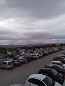 parcheggioH1
