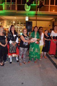festa a Chiaravalle 2