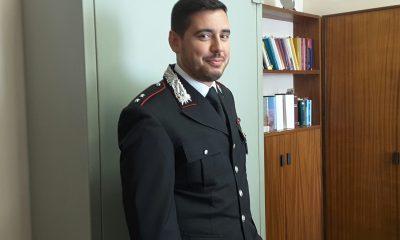 Maurizio Dino Guida