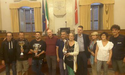 Premio Bancarella 2018