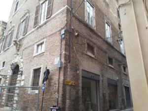Palazzo Colocci