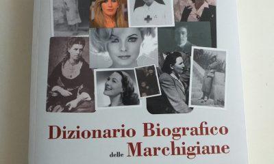 dizionario biografico donne marchigiane