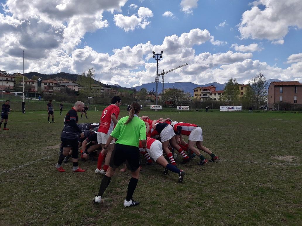 vs Spoleto (1)