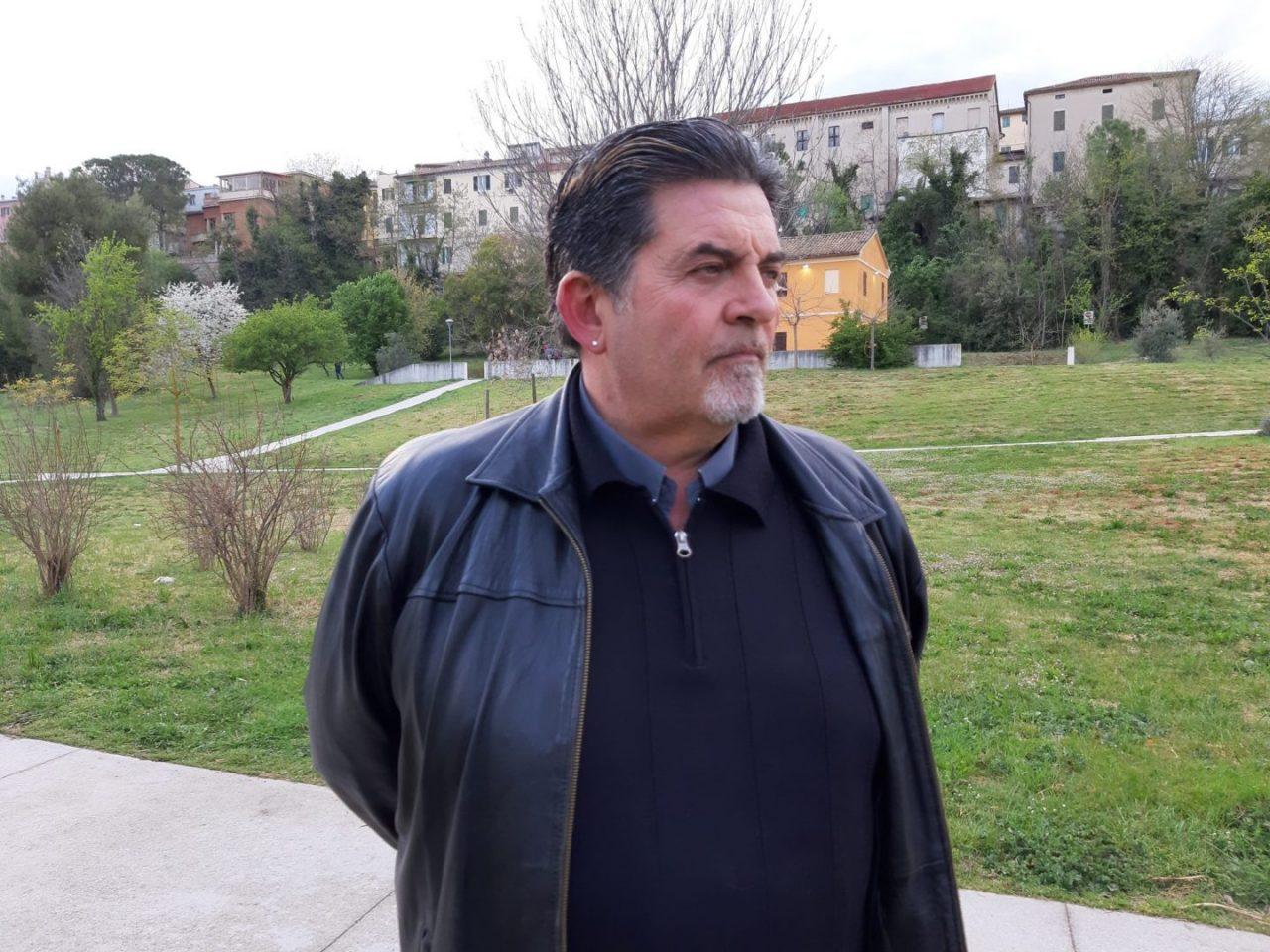 Damiano Paoletti