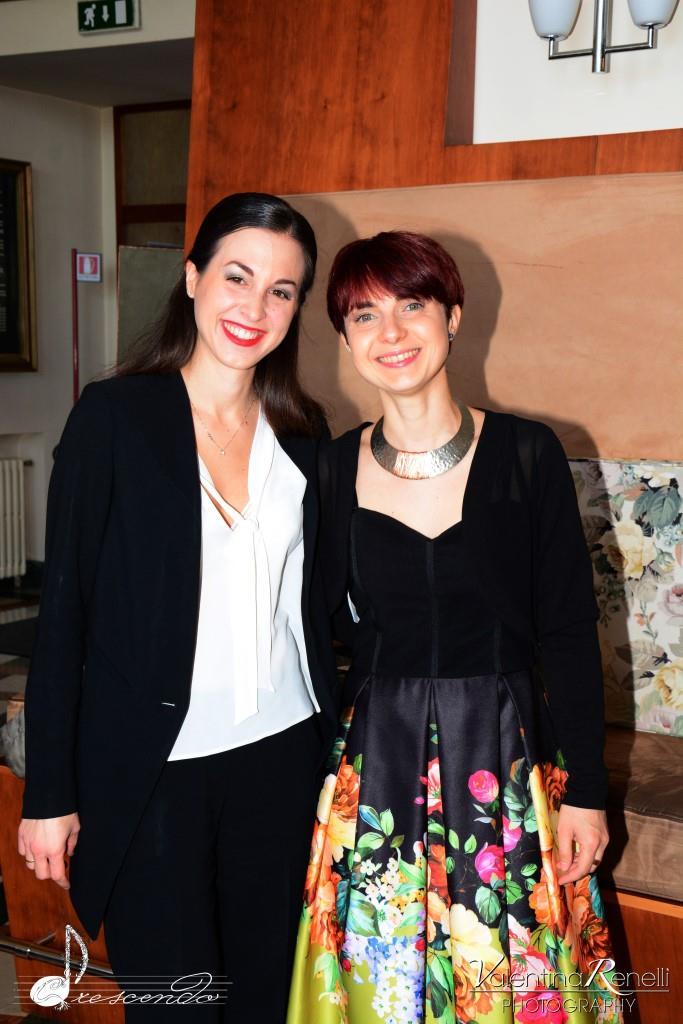 g Tacconi - Livi