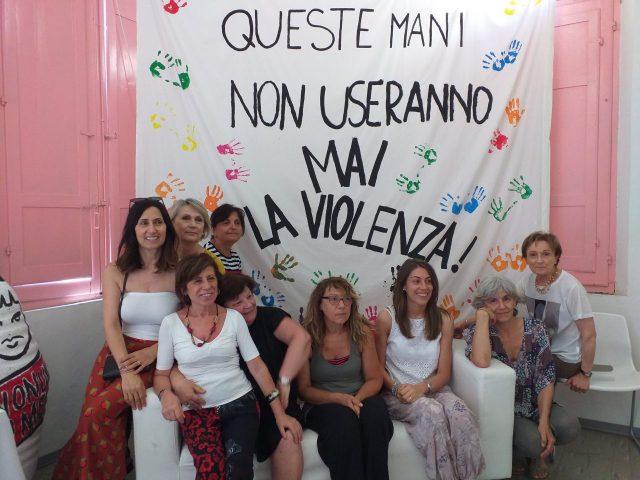 Casa delle donne