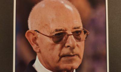 Rocco Larocca