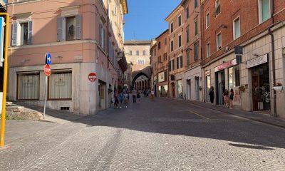 Black Friday deludente per i commercianti di Fabriano