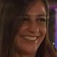 Rita Gagliardini