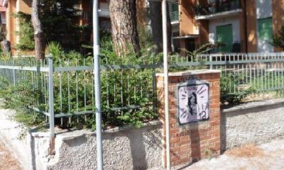 Via Felcini, una via dimenticata dalla toponomastica di Jesi