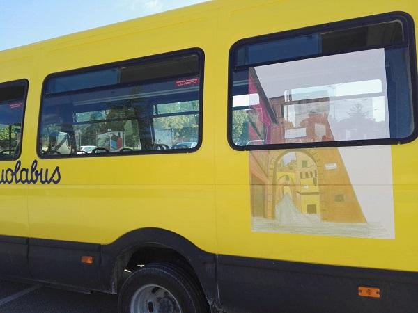 scuolabus disegni (16)