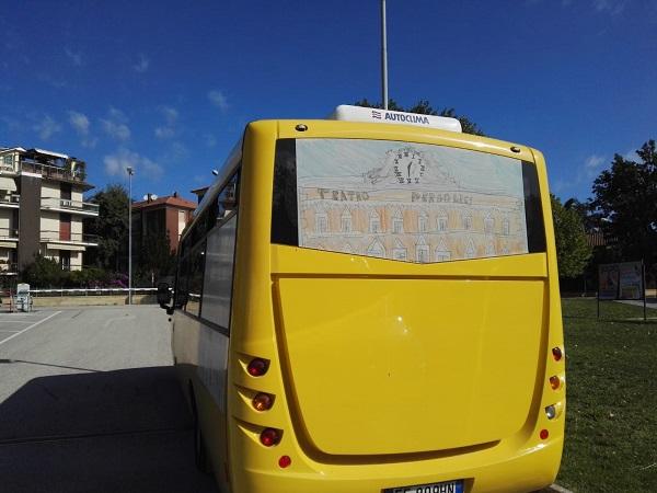 scuolabus disegni (17)