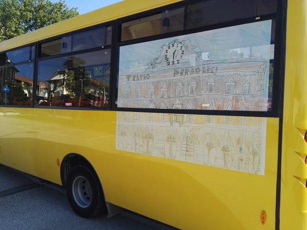 scuolabus disegni (19)