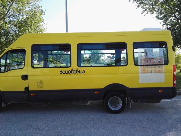 scuolabus disegni (2)
