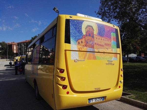 scuolabus disegni (3)
