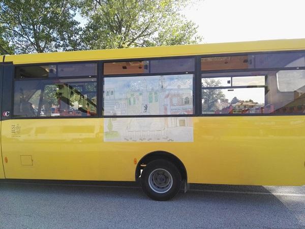 scuolabus disegni (6)