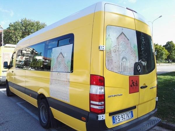 scuolabus disegni (7)