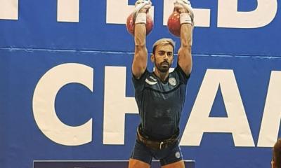 Federico Fabbretti