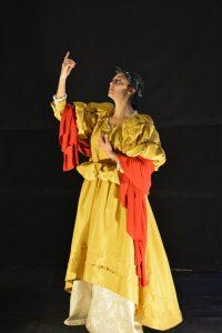Palozzi Lucia