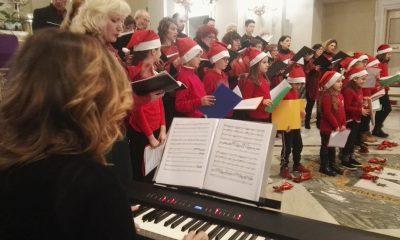 concerto di natale nella tradizione cattolica e ortodossa