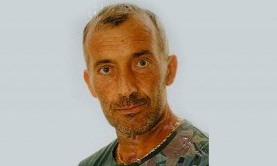 Maurizio Pierigè
