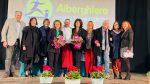 CINGOLI / Il Varnelli premia le eccellenze alla consegna dei diplomi