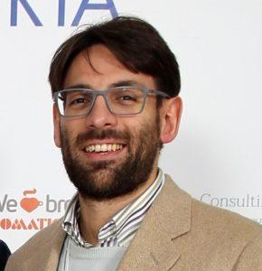 Marco Romanini