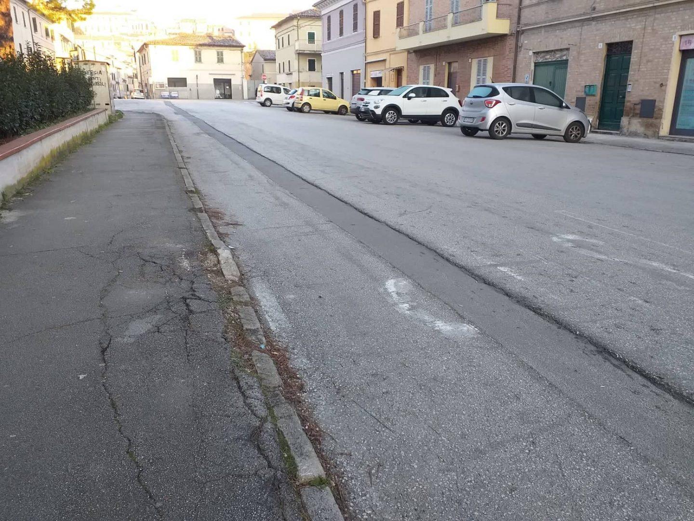 quartiere Prato