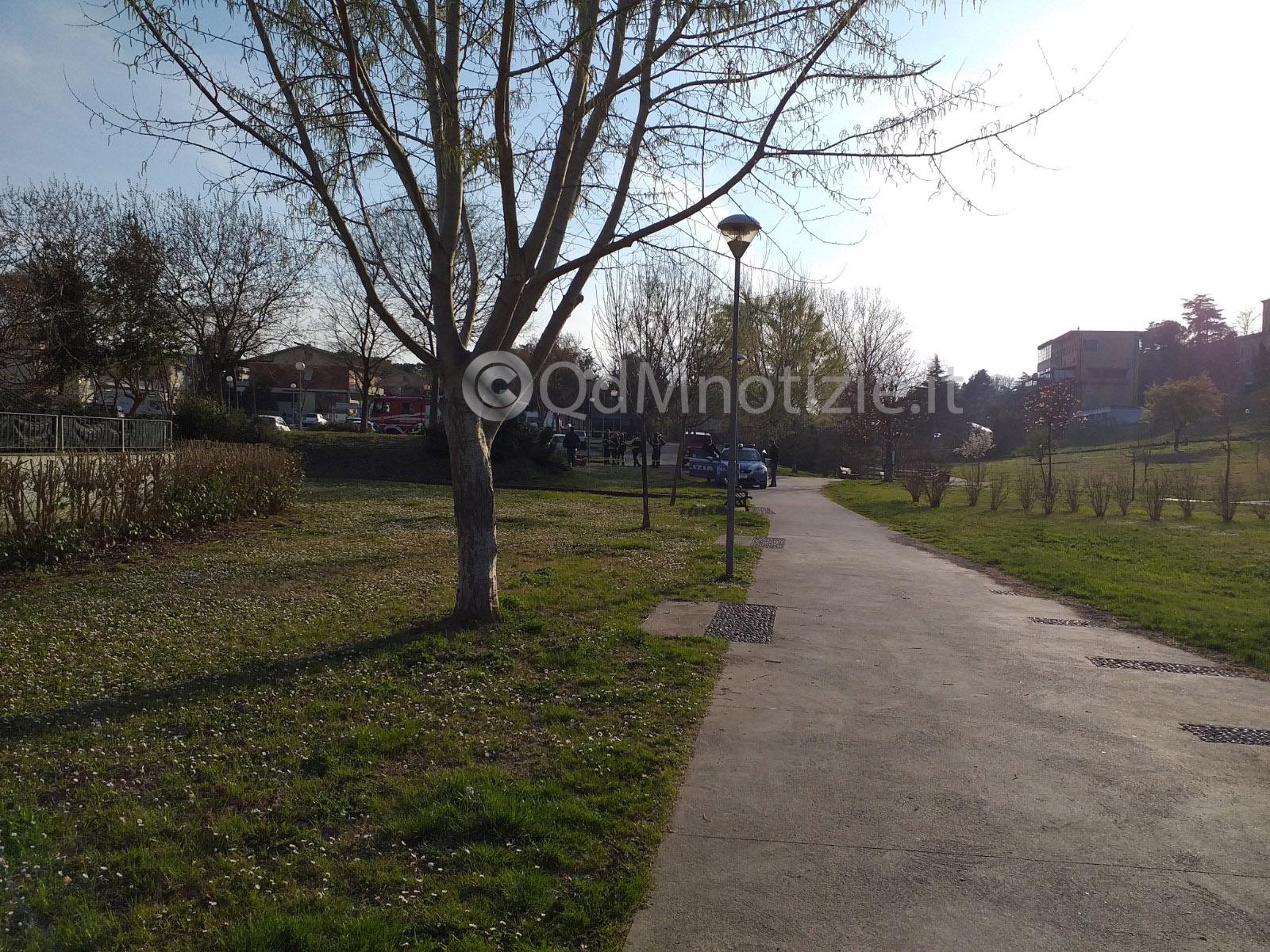parco del vallato16