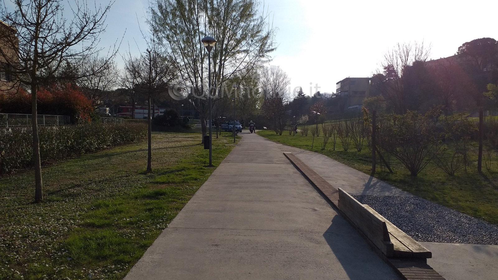 parco del vallato17