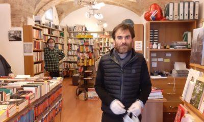 libreria Incontri jesi