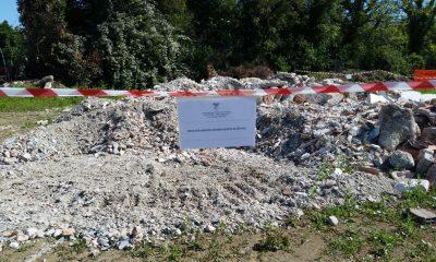 Operazione Area Ambiente Provincia di Ancona