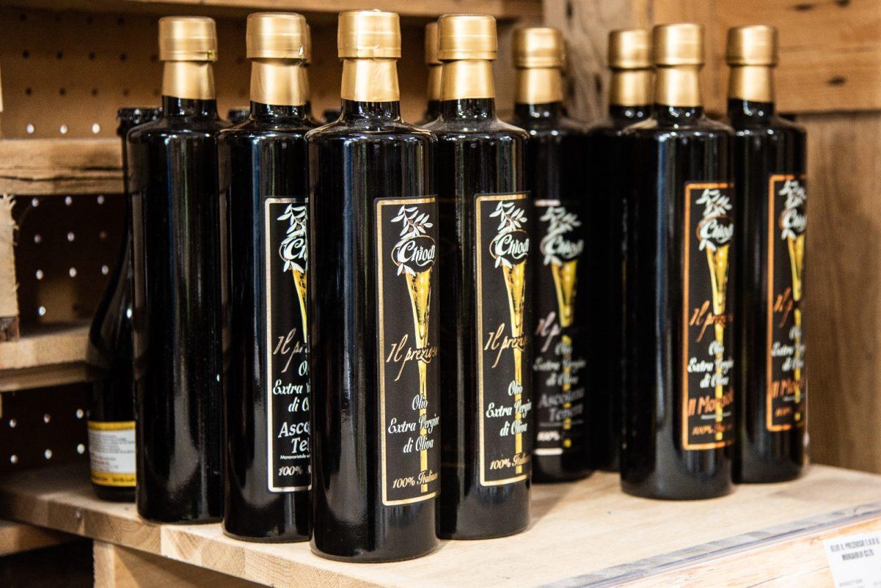 olio chiodi frantoio (1)