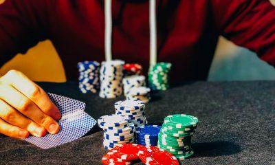 Gli italiani sono sempre più appassionati ai Casino Online