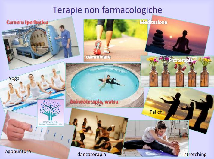 fibromialgia3