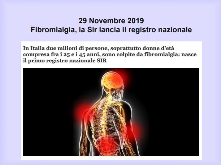 fibromialgia5