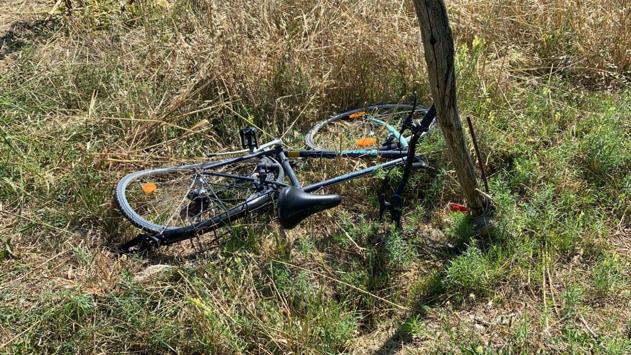 incidente via Montelatiere (1)