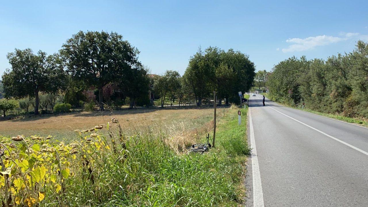 incidente via Montelatiere (2)