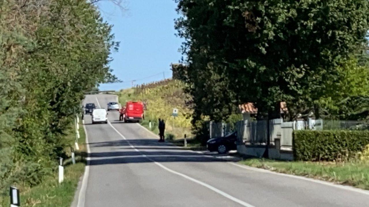 incidente via Montelatiere (3)