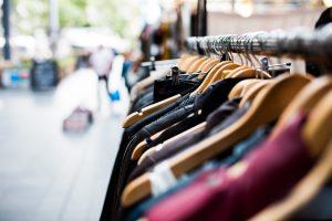 le strategie da seguire per non farsi ossessionare dalla fast fashion