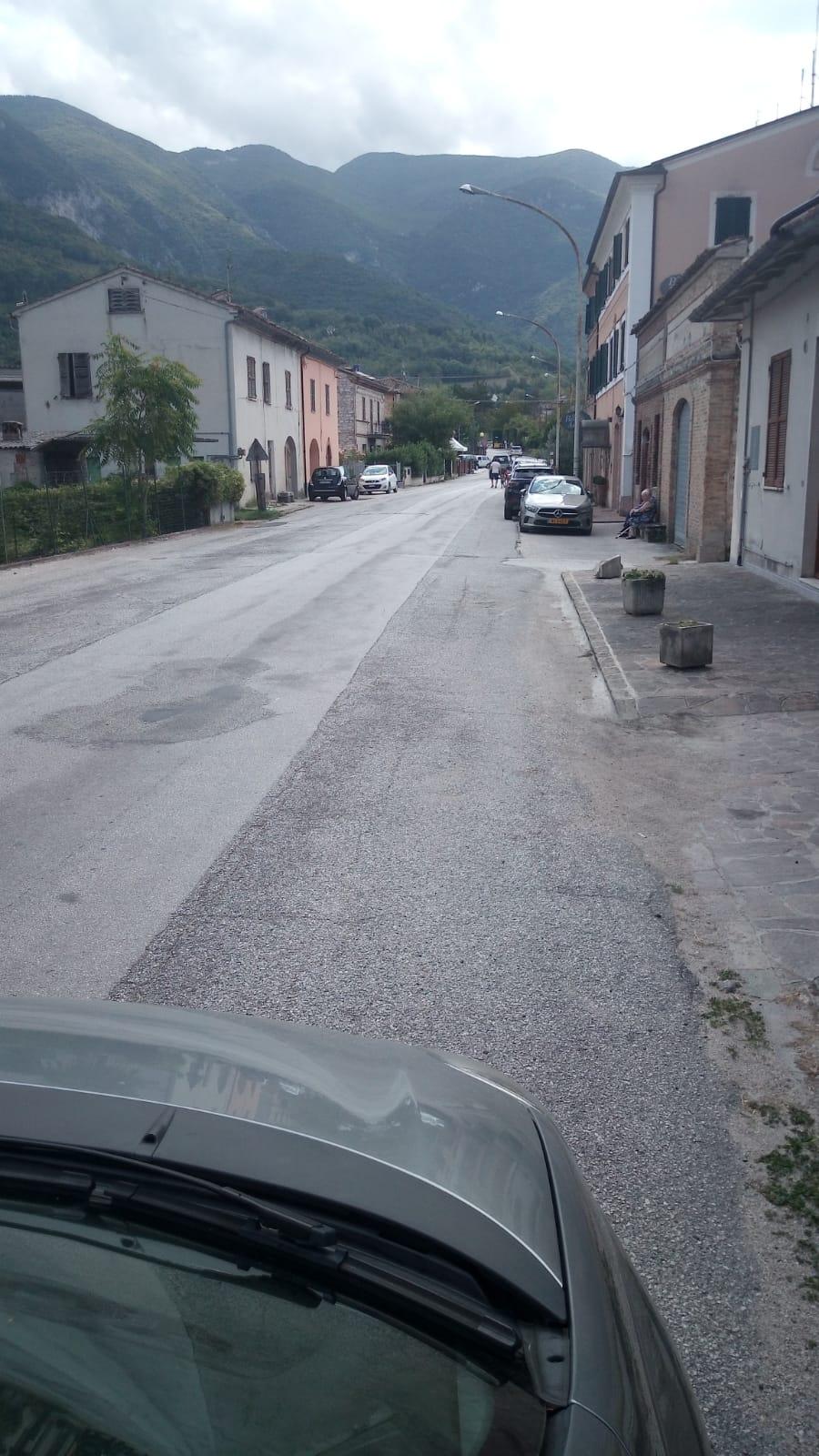 albacina6