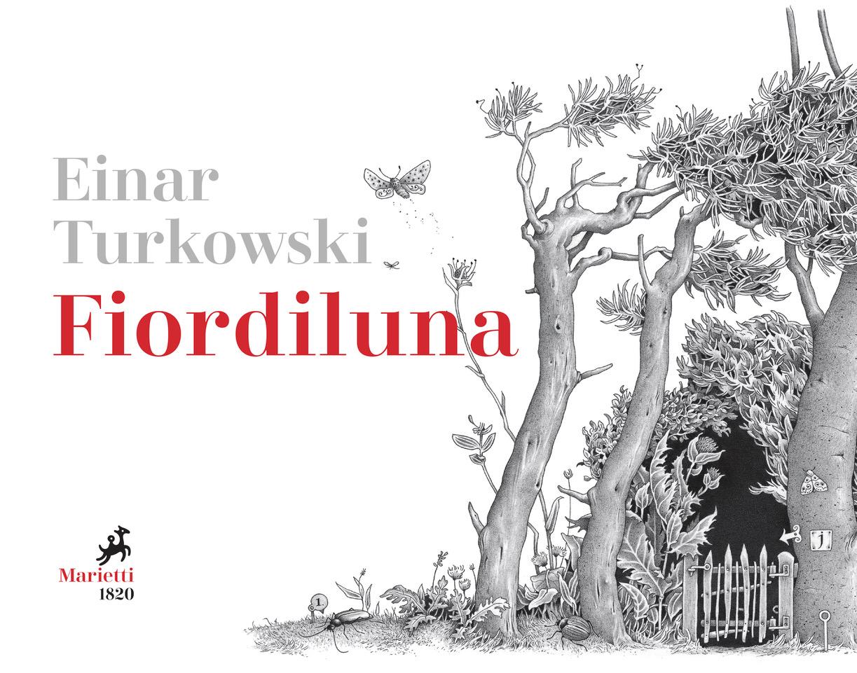 Einar Turkowski libreria Gira&Volta (1)