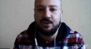 Francesco Coltorti