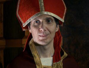 Papa Onorio III