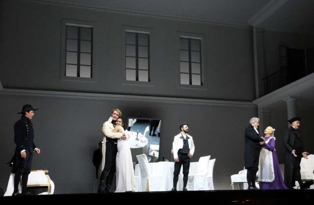 Foto Rossini Opera Festival