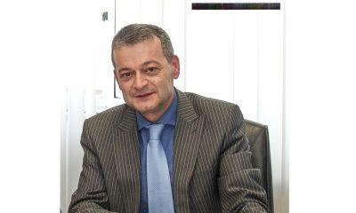 Muzio Papaveri di Conerobus, 2°edizione del Mobility Academy Master Executive