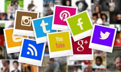 Relazioni digitali: come cambia il nostro modo di connetterci con l'aiuto delle tecnologie online