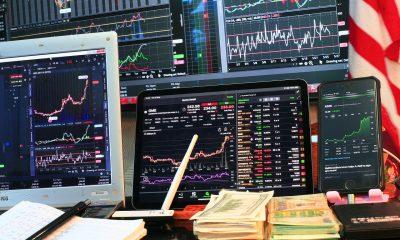 Investimenti: come imparare a operare sui mercati con la borsa virtuale